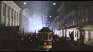 La Internacional - Clip película: Rojos 1981