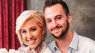 The Truth About Savannah Chrisley And Nic Kerdiles' Relationship
