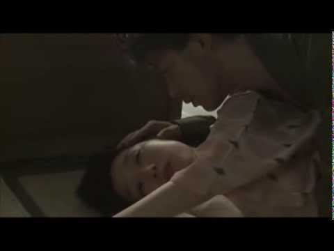 Trailer do filme A Woman and War