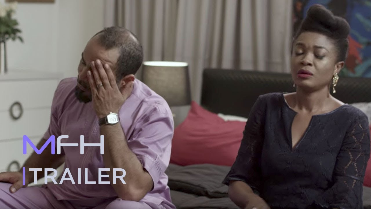 Download My Wife & I (2017) Trailer   MyFilmhouse