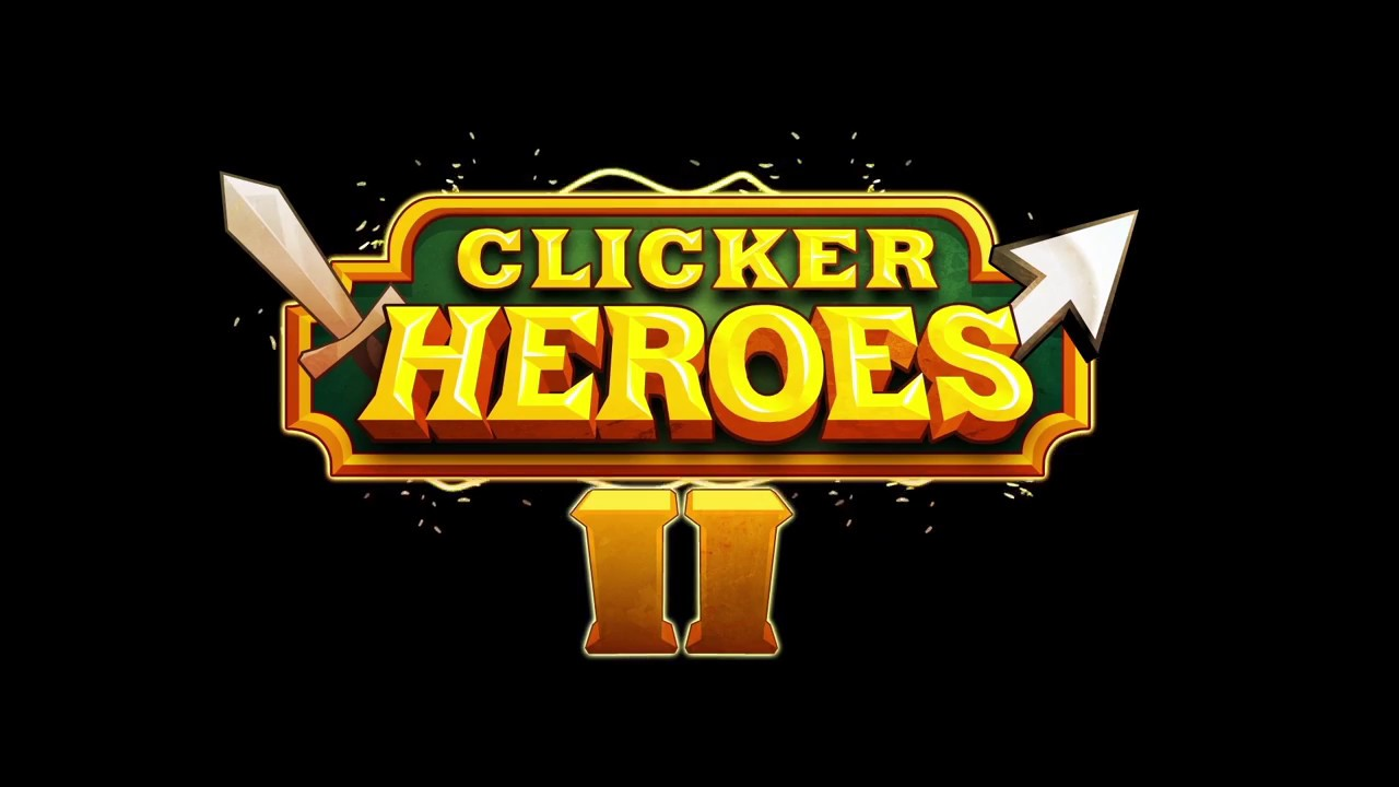 Clicker Game Ditches Microtransactions, Becomes Steam Best