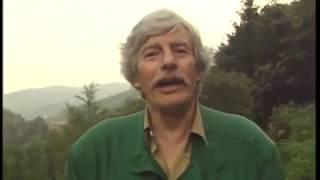 Jean Ferrat   La montagne