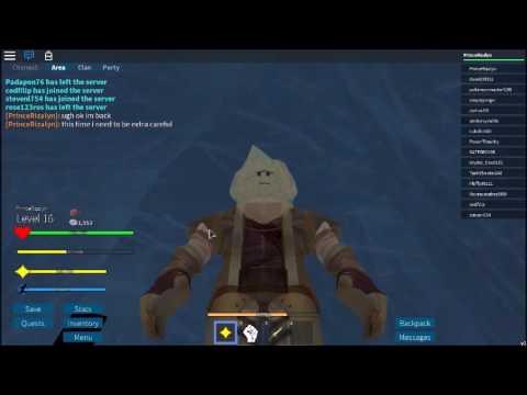 Arcane Adventures Treasures 2