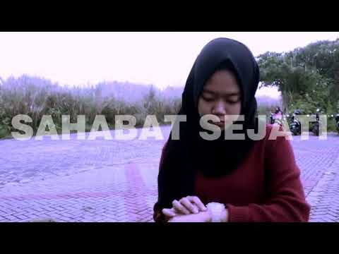 Okesaflaha vidio clip sahabat sejati -sheilaon7