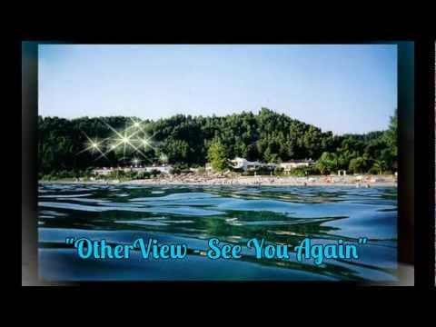 The Best Greek Summer Hits 2012