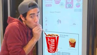 These are The GREATEST MAGIC TRICKS Of All Time ! Zach King Funny Magic Vines 2020
