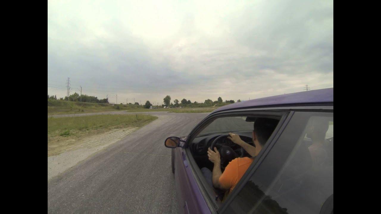 autó beakasztási tippeket afsp társkereső profil