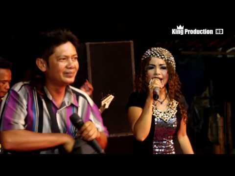 Bareng Bareng Janji -  Eci Agustino -  Arnika Jaya Live Grogol Gunungjati Crb