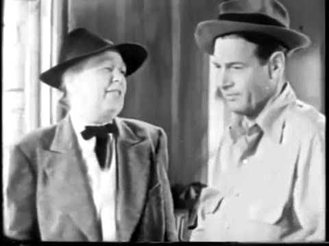Wrecking Crew (1942)