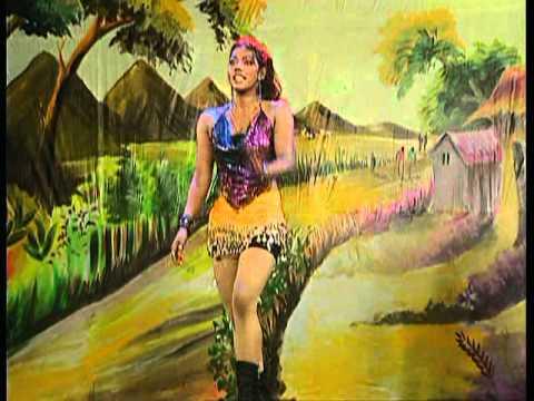 Hum Naa Jaibe Sasur Ghar Mein [Full Song] Babuaa Rove Laagi- Bhojpuri Nach Programe