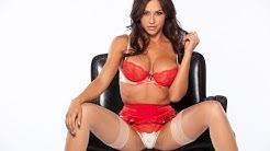 Ana Cheri | Playboy's Amateur Girls