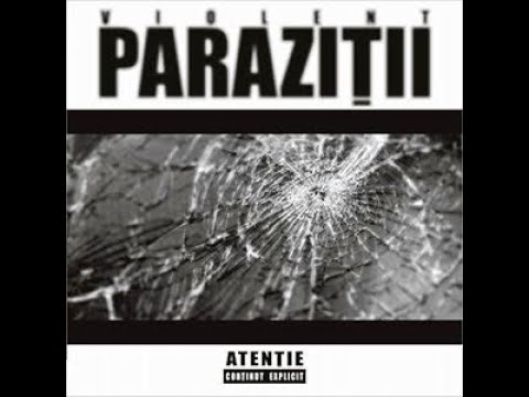Griffo & Anexa 1 – Actiunea Instrumentalul (versuri)