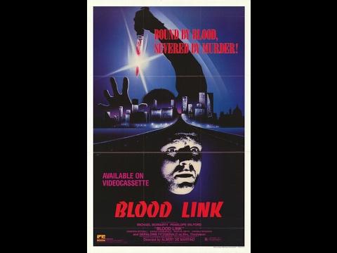 Blood Link 1982