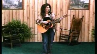 Country Gospel Music - Why Me Lord