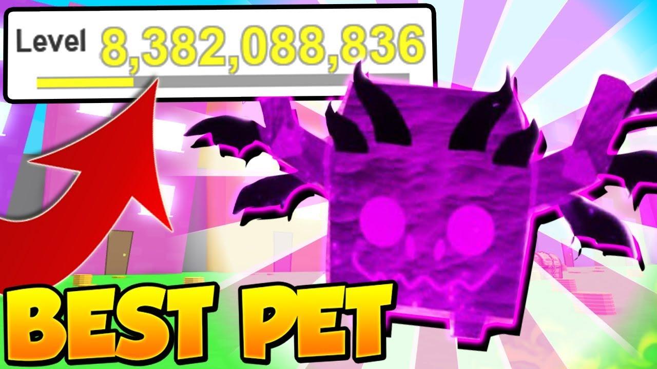Dark Matter Roblox - Roblox Pet Simulator Dark Matter The Hacked Roblox Game