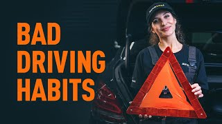 Changing front and rear Brake Pads on NISSAN VANETTE - replacement tricks
