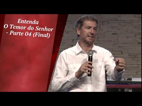 o-temor-do-senhor---parte-4-(final)---rarÍssima-pregação-do-pastor-john-bevere-no-brasil
