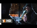 Reasonable Doubt 2014 Who Dies First Scene 10 10 Movieclips