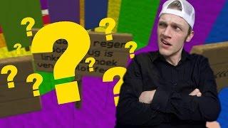 DIT IS GEEN NEDERLANDS?! - Plot van een Kijker #38