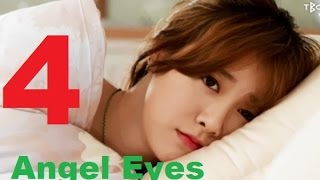 Video Eng Sub Angel Eyes Ep 4 HD345646457456456656 download MP3, 3GP, MP4, WEBM, AVI, FLV Maret 2018