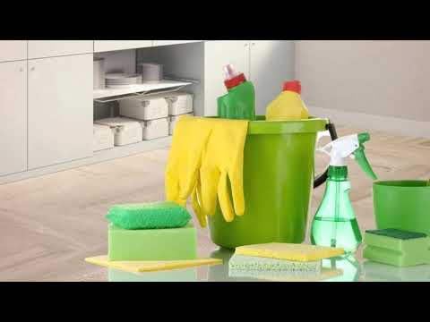 Absolute Cleaning Solutions LLC