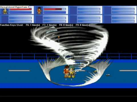Download games little fighter 3 turbo | youdude.