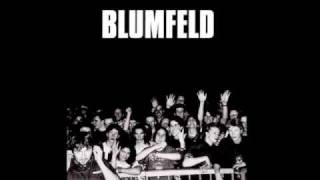 Blumfeld - Verstärker (goodbye version)
