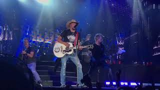 Download Jason Aldean My Kinda Party Mp3 and Videos