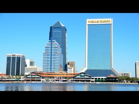 Money Matters - Frugal holiday spenders in Jacksonville