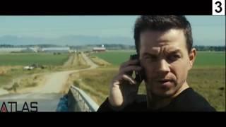 Топ 3  отличных фильмов о снайперах