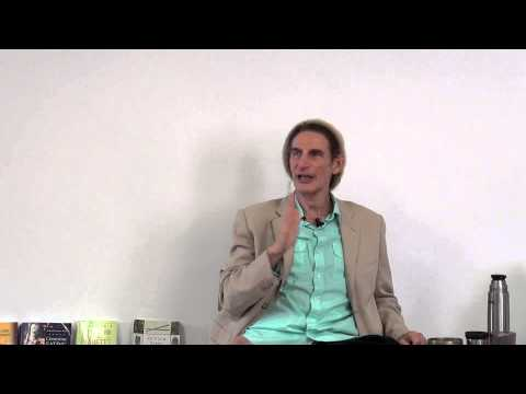 How to Get the Best Drinking Water | Gabriel Cousens MD