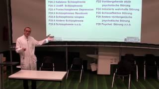 Vorlesung Schizophrenie 1 Jan 11 2013.mov