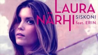 Laura Närhi feat. Erin - Siskoni