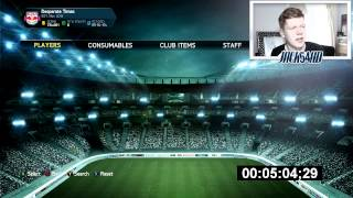 NO DEAD LINKS! 7 MINUTE SQUADS #EP109 - FIFA 14