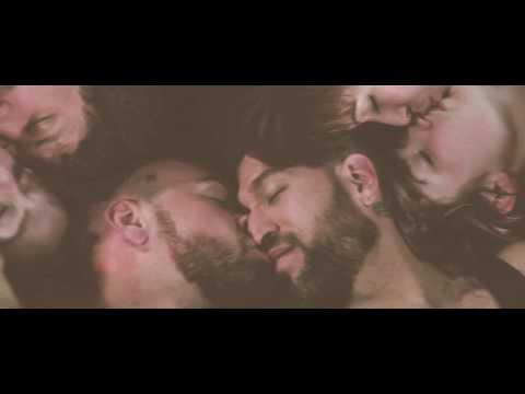 Boys on Girls  (Nathan Jain Remix)