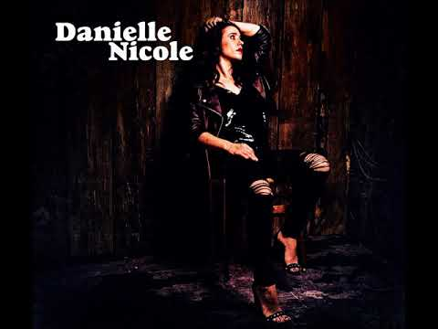Danielle Nicole ft. Kenny Wayne Shepherd - Save Me..