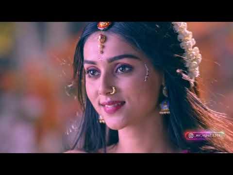 Download Radha nu kishori rup part 2