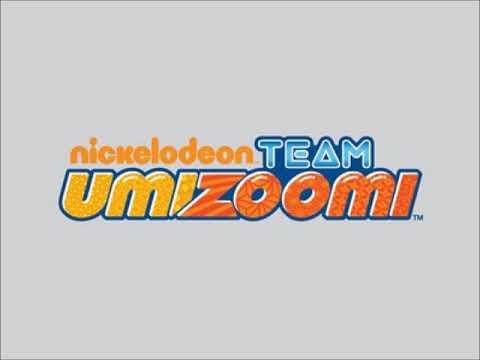 Team Umizoomi - It's an Emergency