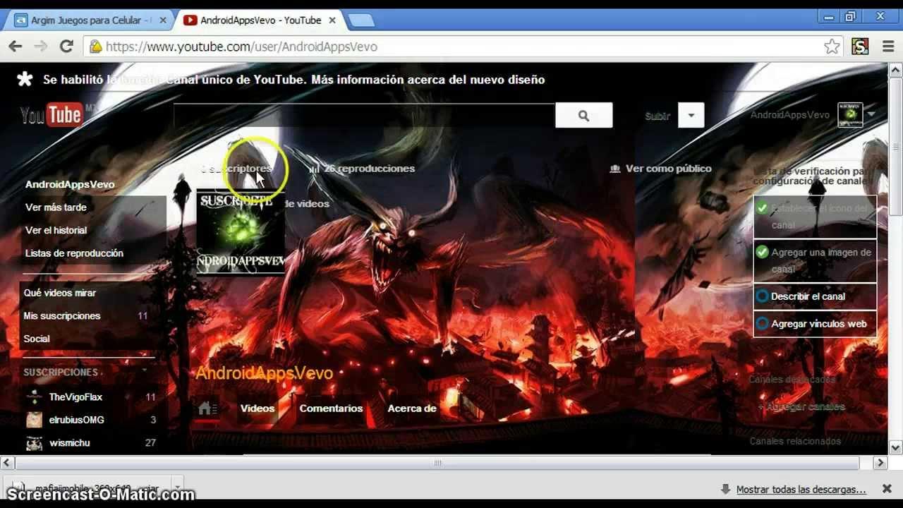 Como Descargar Juegos Gratis Para Tu Celular Sava O Symbian Youtube