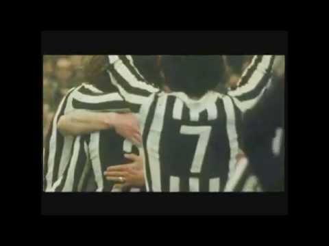 Juventus Atletico Madrid Photos