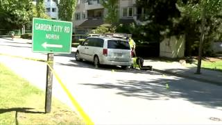 BT Vancouver: Richmond Fatal Accident