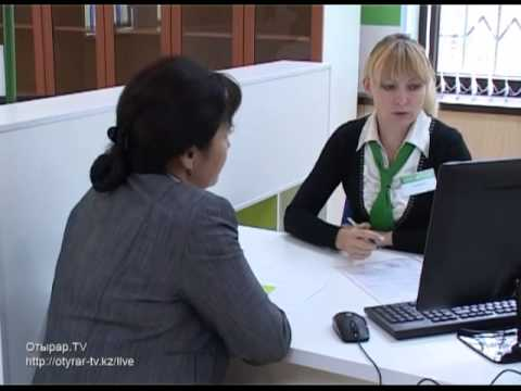 Открылся первый центр обслуживания предпринимателей