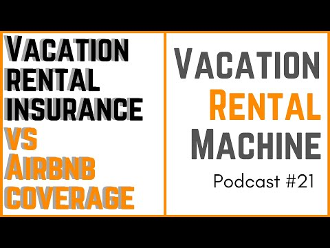 How To Choose The Right Short Term Rental Insurance