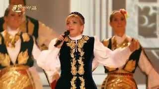 Николина Чакърдъкова - Китка