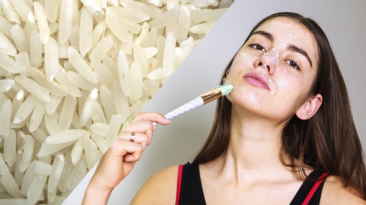 Как сделать тоник для лица дома?