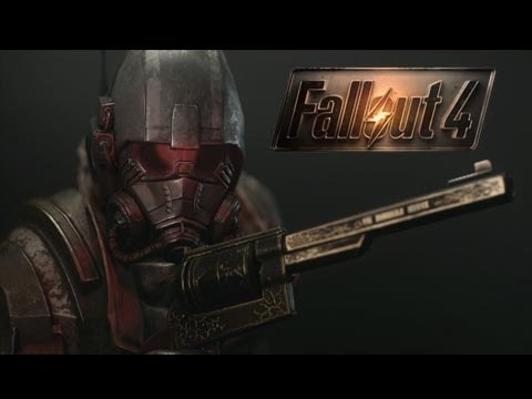 Ncr Ranger Armor Fallout 4 Mods By Phatsolew