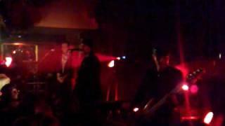 Happoradio - Che Guevara - edit (Live)