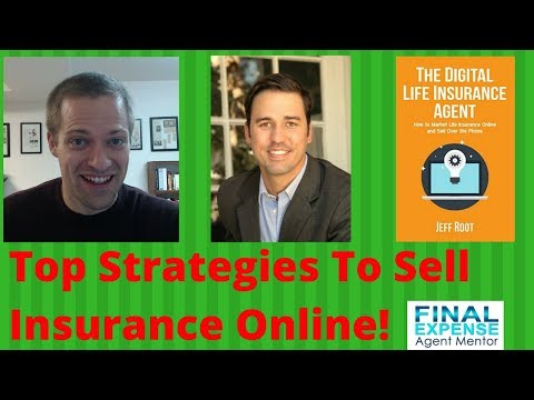 top-strategies-to-sell-life-insurance-online-[interview-with-jeff-root-of-digitalbga]