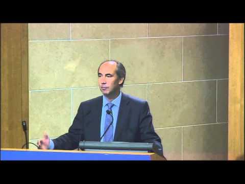 Benefits of NAFTA, Panel II: American Manufacturing