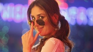 Government Pays Rs 1.4 Crore For Kareena Kapoor